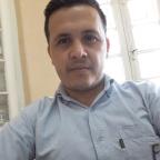 Marco Barrios - 330243