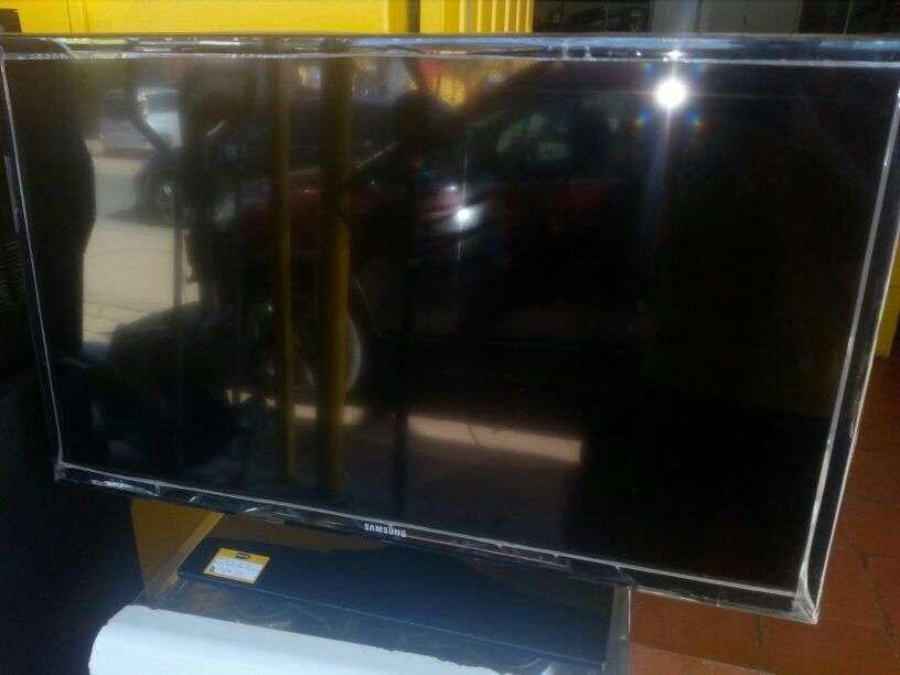 Tv led Samsung 32 pulgadas