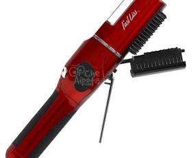 Cortador de puntas de cabello dañado Fast Liss Split AP-100