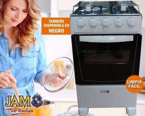Cocina Jam