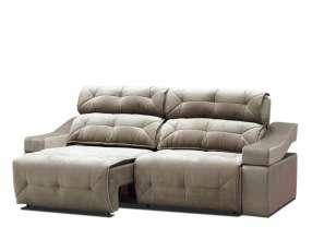 Sofa Abba 20 años