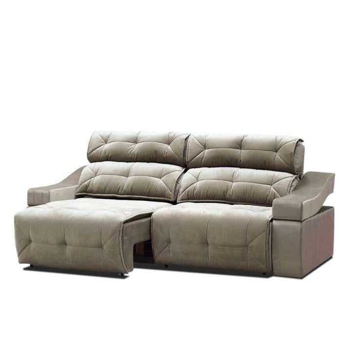 Sofa Abba 20 años - 0