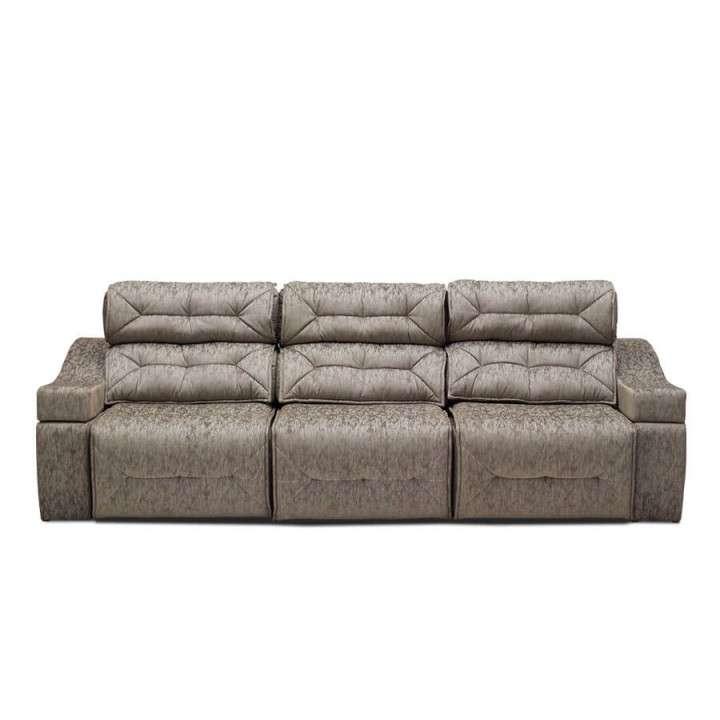Sofa Abba 20 años - 4