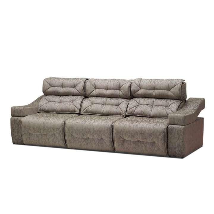 Sofa Abba 20 años - 1
