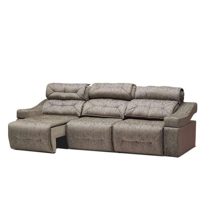 Sofa Abba 20 años - 2