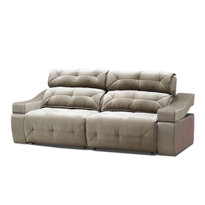 Sofa Abba 20 años - 3