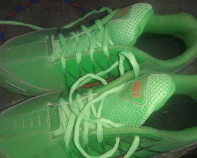 Champion original Nike