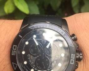Reloj Swiss Legend 45mm