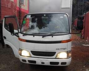 Camiones recién llegados de 1.500 a 4.500 kilos financio