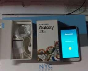 Samsung Galaxy J6 2016