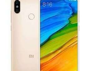 Xiaomi Redmi Note 5 de 64 gb
