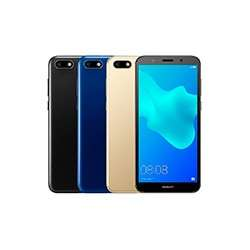 Huawei Y5 2018 - 0