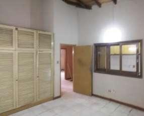 Departamento zona Colegio Cristo Rey