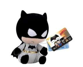 Peluche Funko de Batman