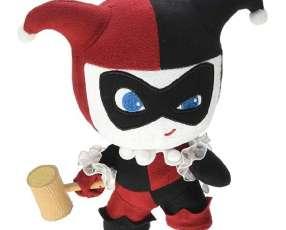 Peluche Funko Harley Quinn