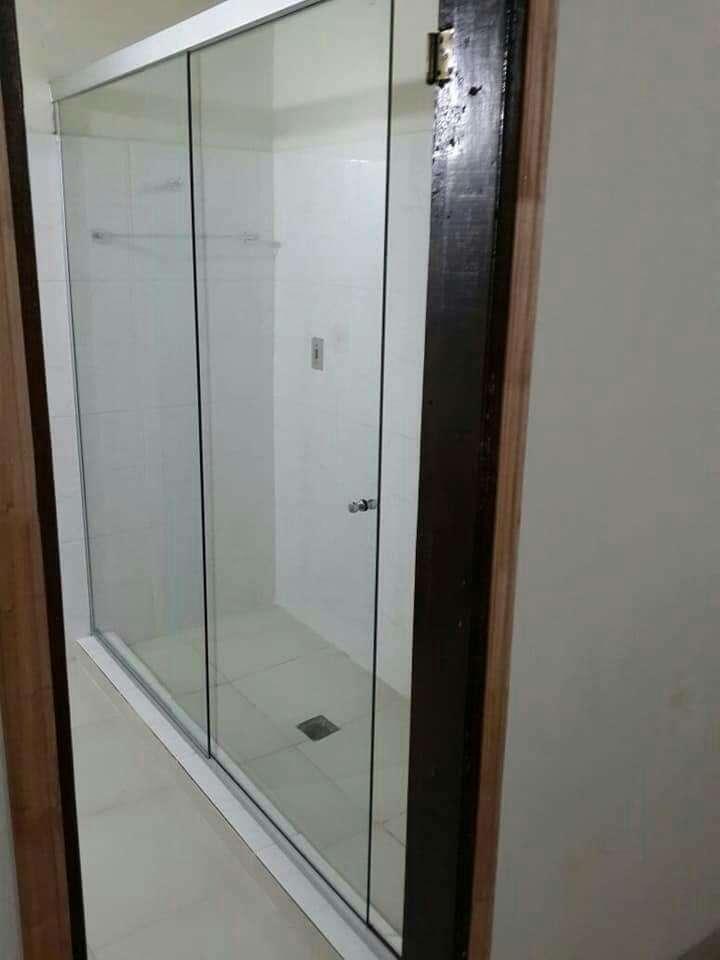 Mamparas de baño - 4