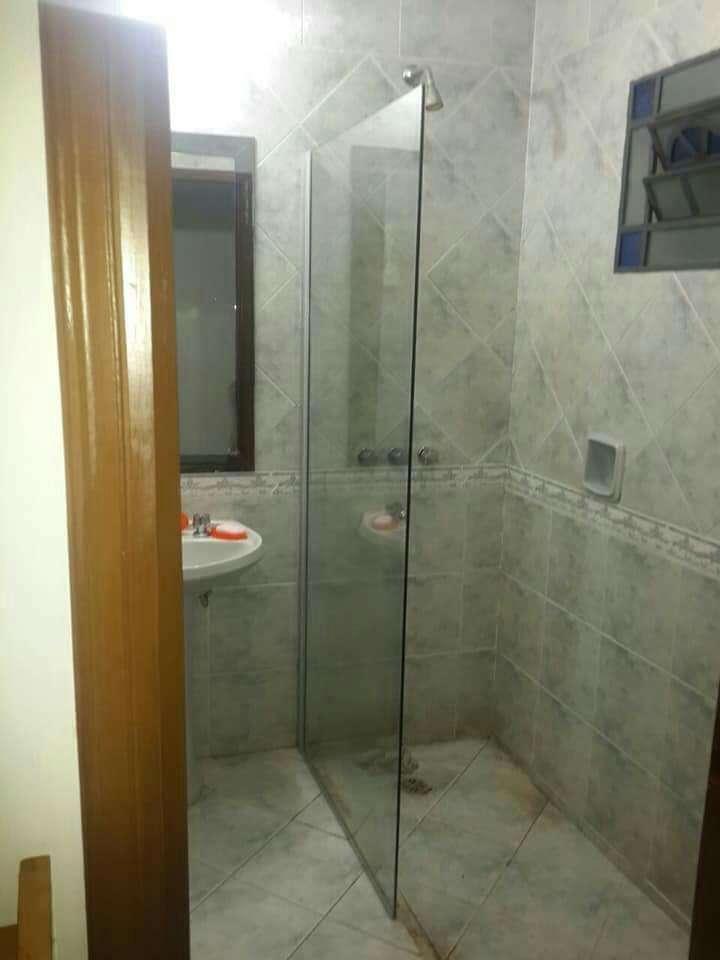 Mamparas de baño - 6