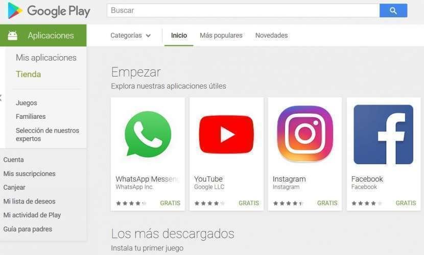 Convertidor Smart TV Android 6.0 T95x - 6
