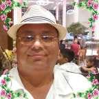 Marcos Montero - 330866