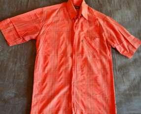 Camisas TALLA M, Polo, Wrangler entre otras talle M