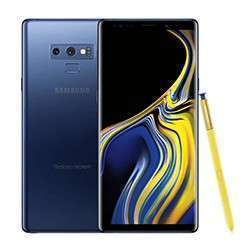 Samsung Galaxy Note 9 de 128 gb - 2
