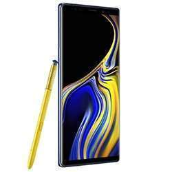 Samsung Galaxy Note 9 128 GB