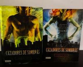 Libros usados y nuevos de Literatura Juvenil en Esp/Inglés