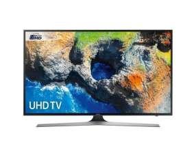 Tv 4k Samsung de 75 pulgadas