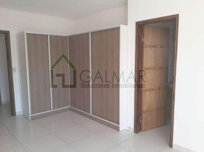 Duplex a estrenar Mariano Roque Alonso - 4