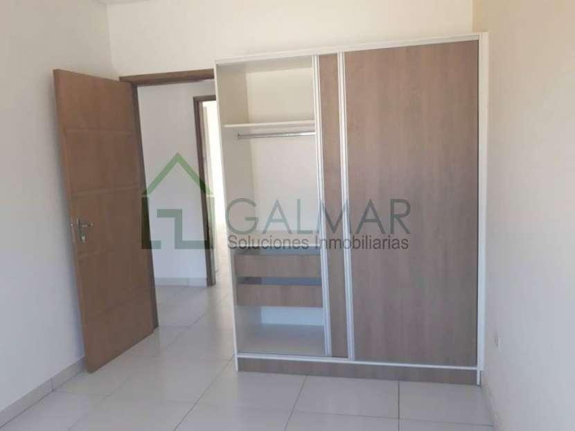 Duplex a estrenar Mariano Roque Alonso - 5