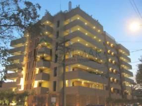 Departamento de primer nivel en Villa Morra