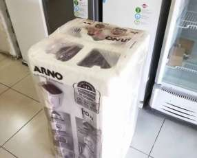Lavarropas semiautomática Arno 10 kilos