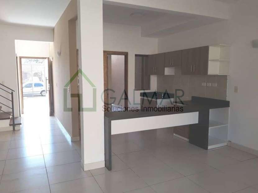 Duplex a estrenar Mariano Roque Alonso - 2