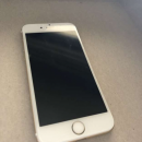 IPhone 6 de 64 gb - 1
