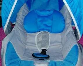 Baby sit asiento para bebé