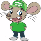 Mouseinformatica - 331253