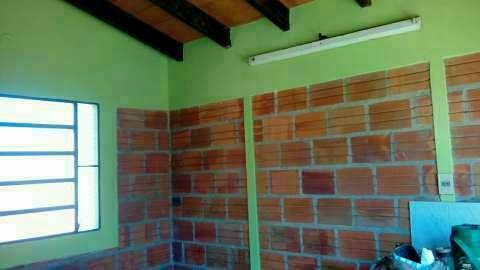 Casa en Ypané Centro - 0