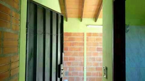 Casa en Ypané Centro - 1