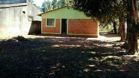 Casa en Ypané Centro - 2