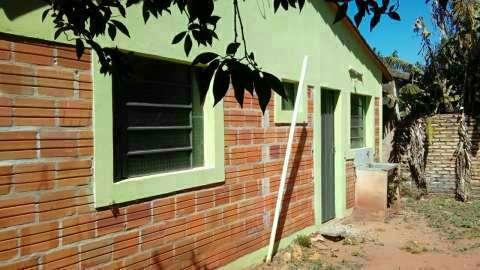Casa en Ypané Centro - 3
