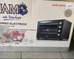 Horno eléctrico Jam 50 litros