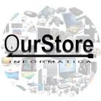 OurStore Informatica  - 331416