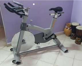 Maquina Spinning atheltic 2500 bms profesional