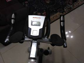 Spinning atheltic 2500 bms profesional