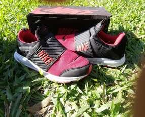 Calzado Nike unisex