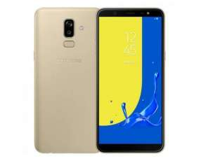 Samsung Galaxy J8 de 32 gb