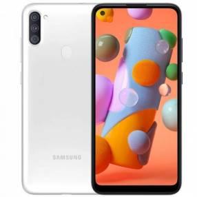 Samsung Galaxy A11 de 32 gb homologado