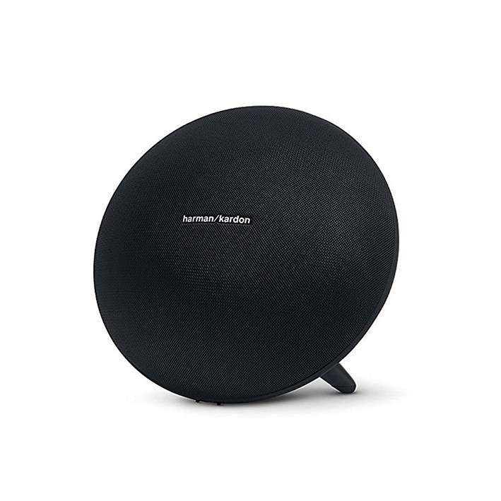 Harman Kardon Onyx Studio 4 bluetooth