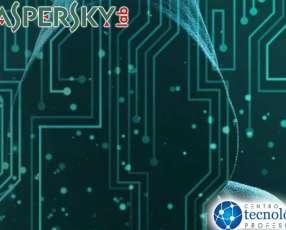 Asesoría E Implementación En Todos Productos de Kaspersky La
