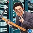 Mineros en tu servidor - protege tu empresa Kaspersky - 0